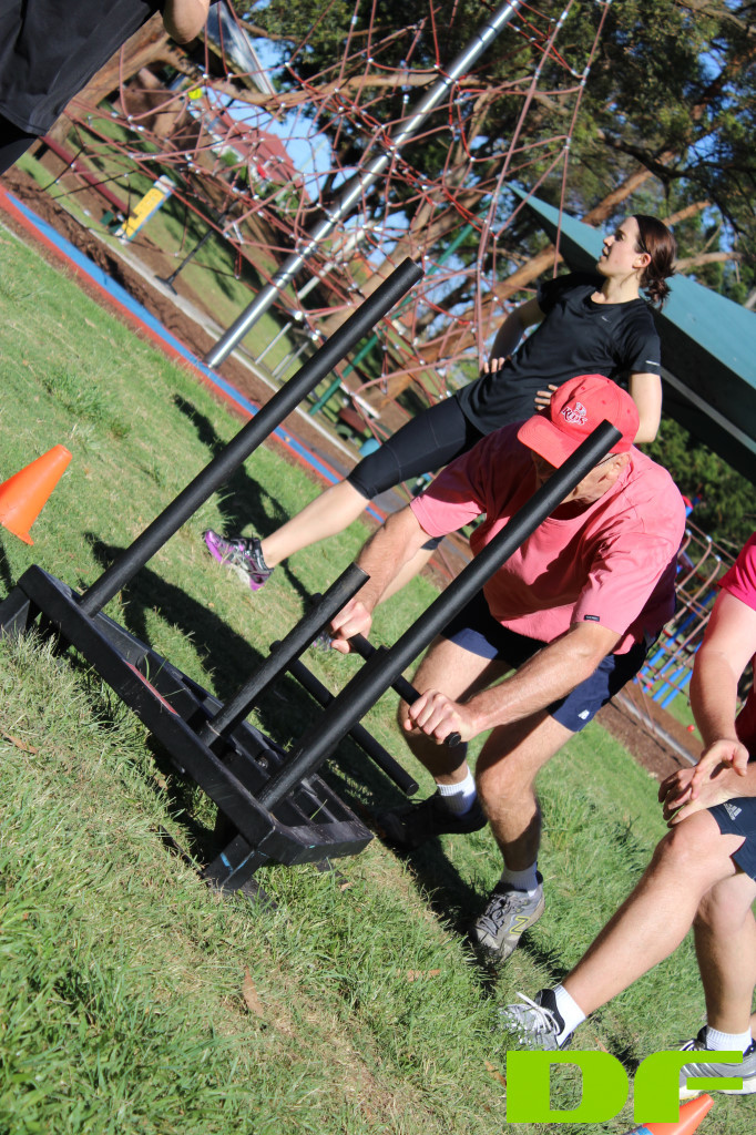 Drive-Fitness-Boot-Camp-Challenge-December-2013-Brisbane-78.jpg