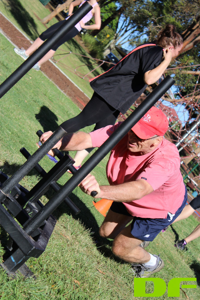 Drive-Fitness-Boot-Camp-Challenge-December-2013-Brisbane-79.jpg