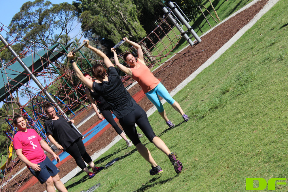 Drive-Fitness-Boot-Camp-Challenge-December-2013-Brisbane-82.jpg