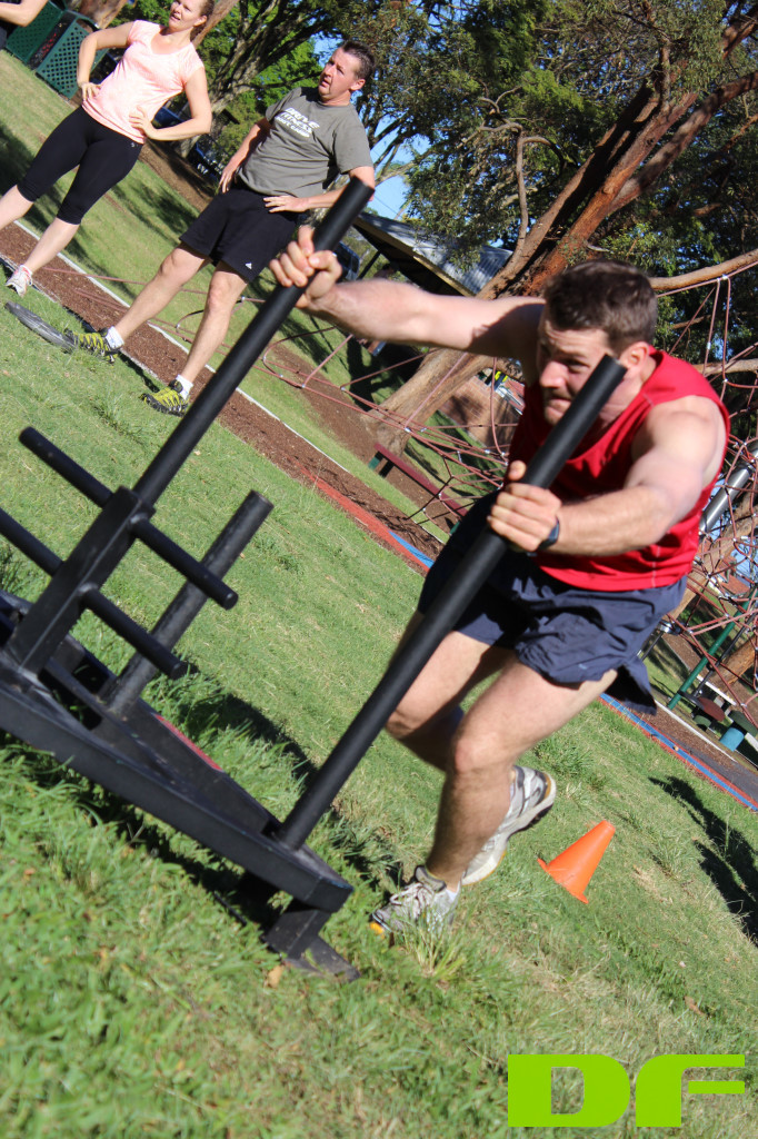 Drive-Fitness-Boot-Camp-Challenge-December-2013-Brisbane-86.jpg