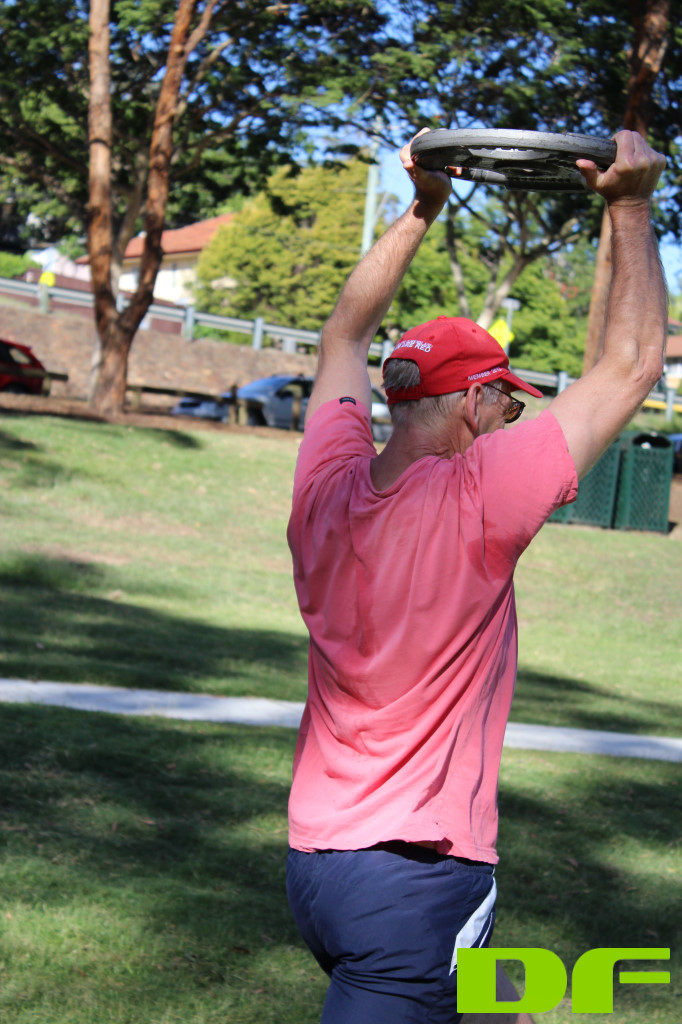 Drive-Fitness-Boot-Camp-Challenge-December-2013-Brisbane-92.jpg