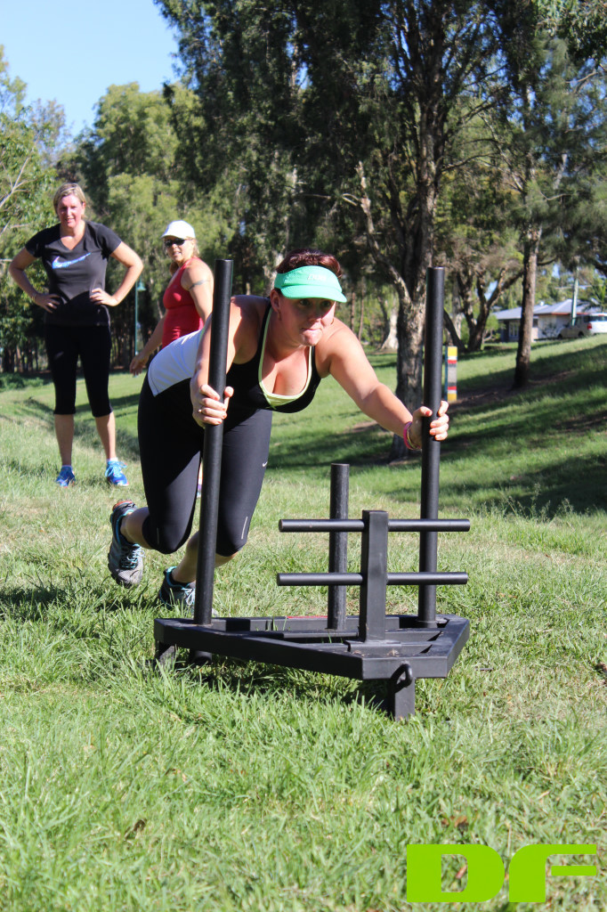 Drive-Fitness-Boot-Camp-Challenge-December-2013-Brisbane-93.jpg