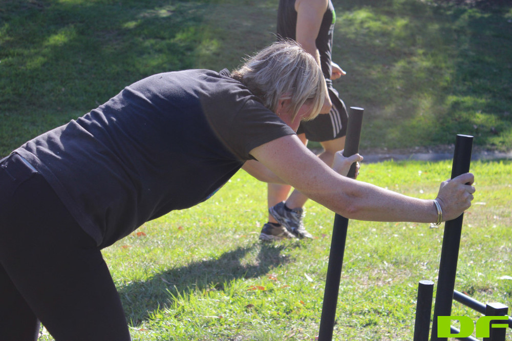 Drive-Fitness-Boot-Camp-Challenge-December-2013-Brisbane-96.jpg
