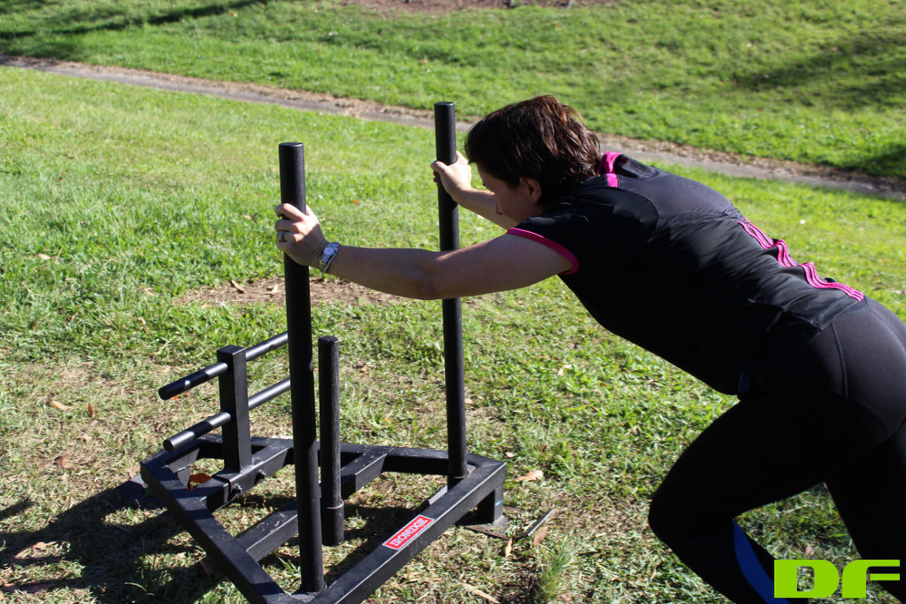 Drive-Fitness-Boot-Camp-Challenge-December-2013-Brisbane-99.jpg