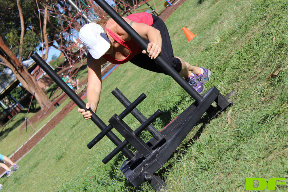 Drive-Fitness-Boot-Camp-Challenge-December-2013-Brisbane-102.jpg