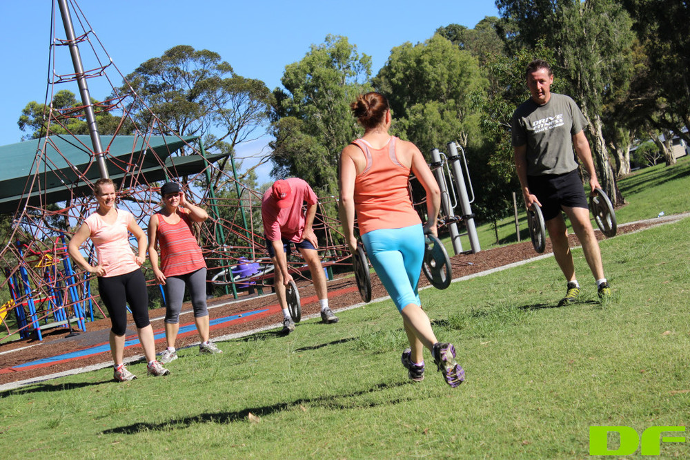 Drive-Fitness-Boot-Camp-Challenge-December-2013-Brisbane-107.jpg