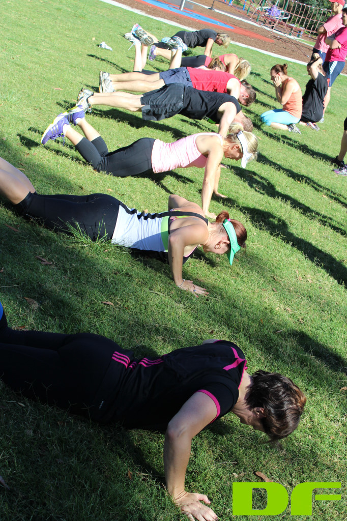 Drive-Fitness-Boot-Camp-Challenge-December-2013-Brisbane-120.jpg