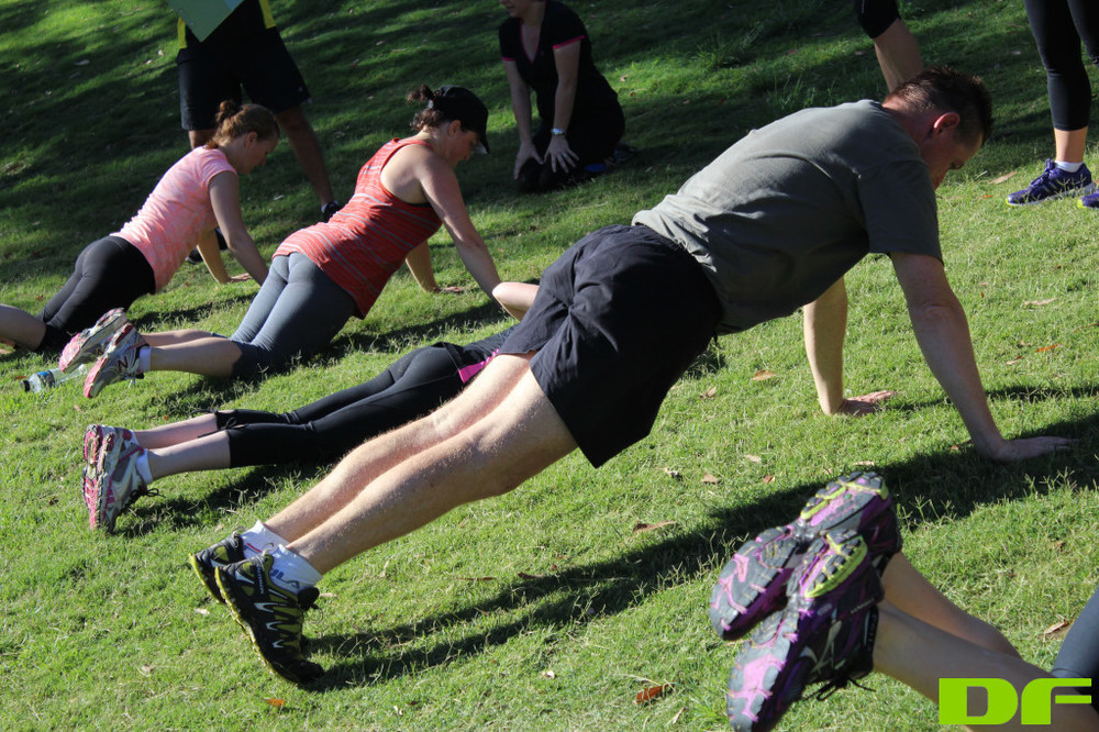 Drive-Fitness-Boot-Camp-Challenge-December-2013-Brisbane-123.jpg