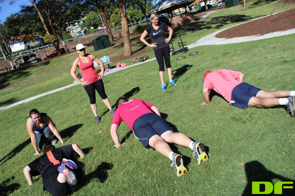 Drive-Fitness-Boot-Camp-Challenge-December-2013-Brisbane-126.jpg