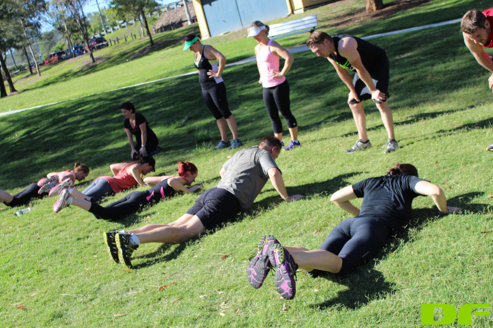 Drive-Fitness-Boot-Camp-Challenge-December-2013-Brisbane-127.jpg