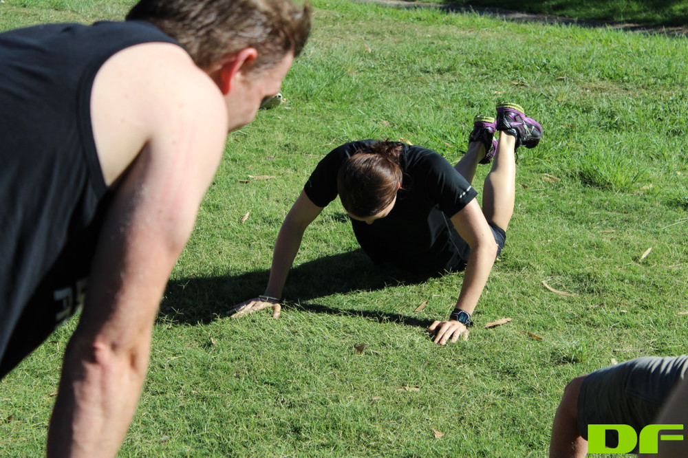 Drive-Fitness-Boot-Camp-Challenge-December-2013-Brisbane-130.jpg