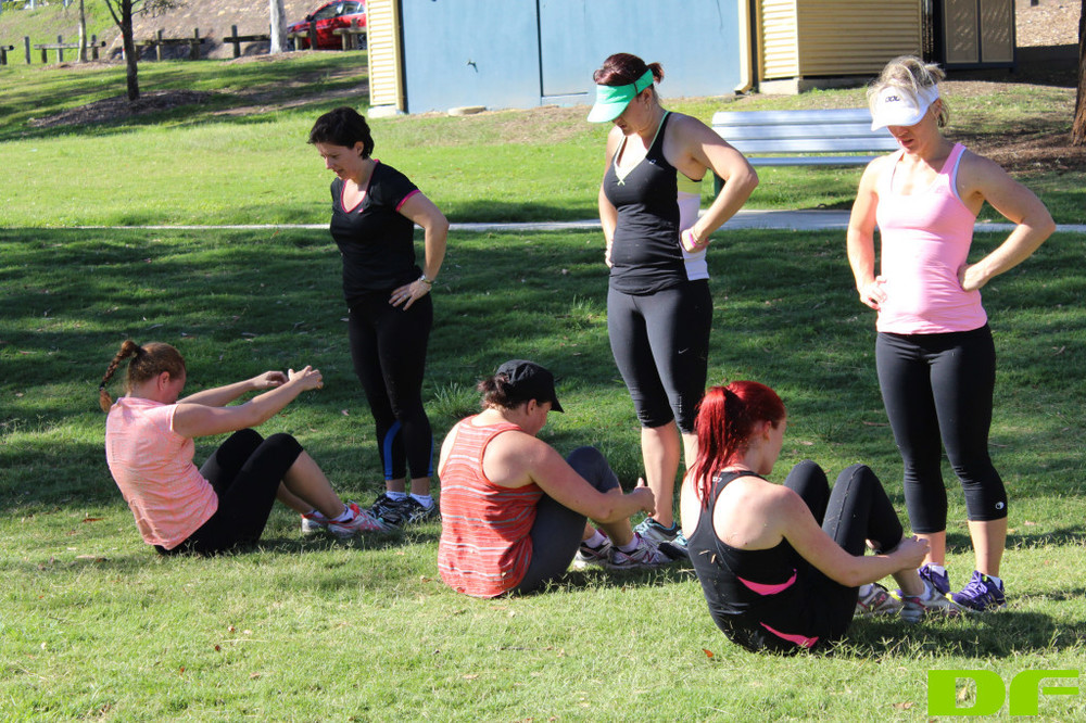 Drive-Fitness-Boot-Camp-Challenge-December-2013-Brisbane-140.jpg