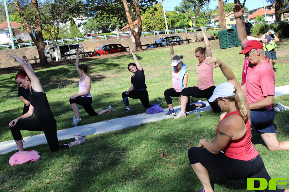 Drive-Fitness-Boot-Camp-Challenge-December-2013-Brisbane-144.jpg