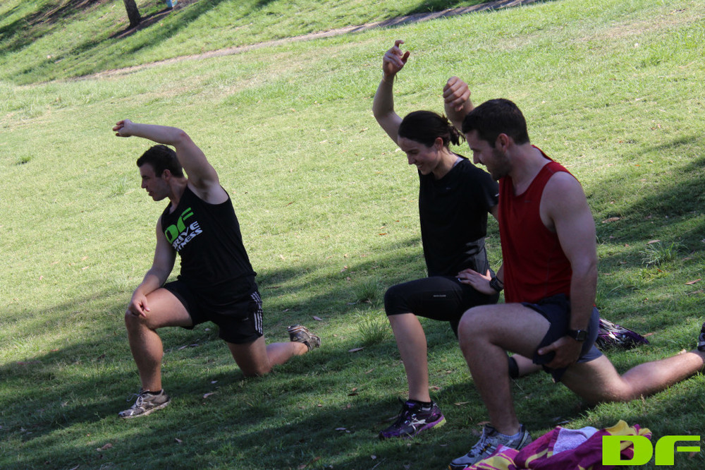 Drive-Fitness-Boot-Camp-Challenge-December-2013-Brisbane-147.jpg