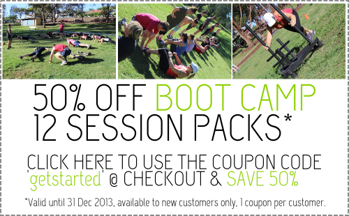 BOOT-CAMP-brisbane-coupon.png