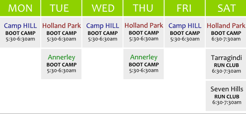 boot-camp-schedule-450.png
