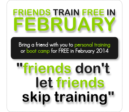 Feb-2014-personal-training-boot-camp-brisbane-special.png
