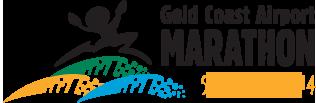 gold-coast-marathon-logo.png