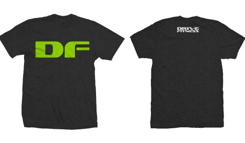 drive-fitness-premium-mens-tshirt.png