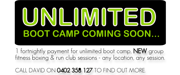 UNLIMITED-boot-camp-coming-soon-brisbane.png
