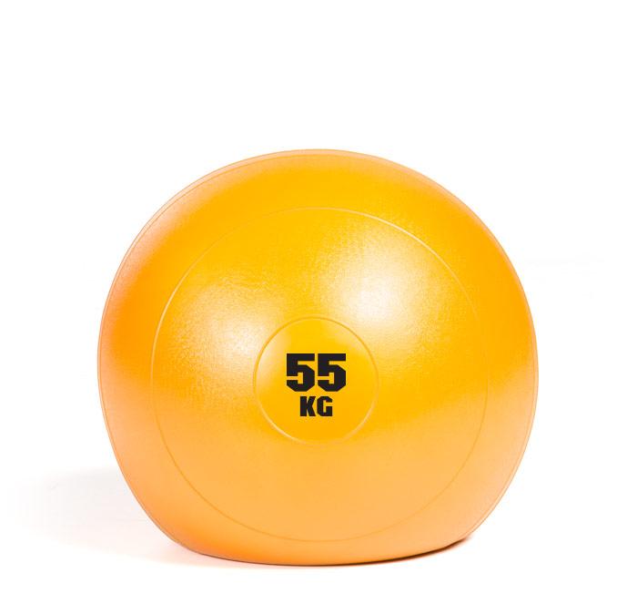 dead-ball-55kg.jpg