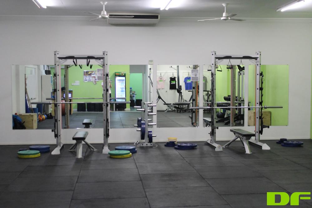 Drive-Fitness-Bench-Press-Challenge-2013-2.jpg