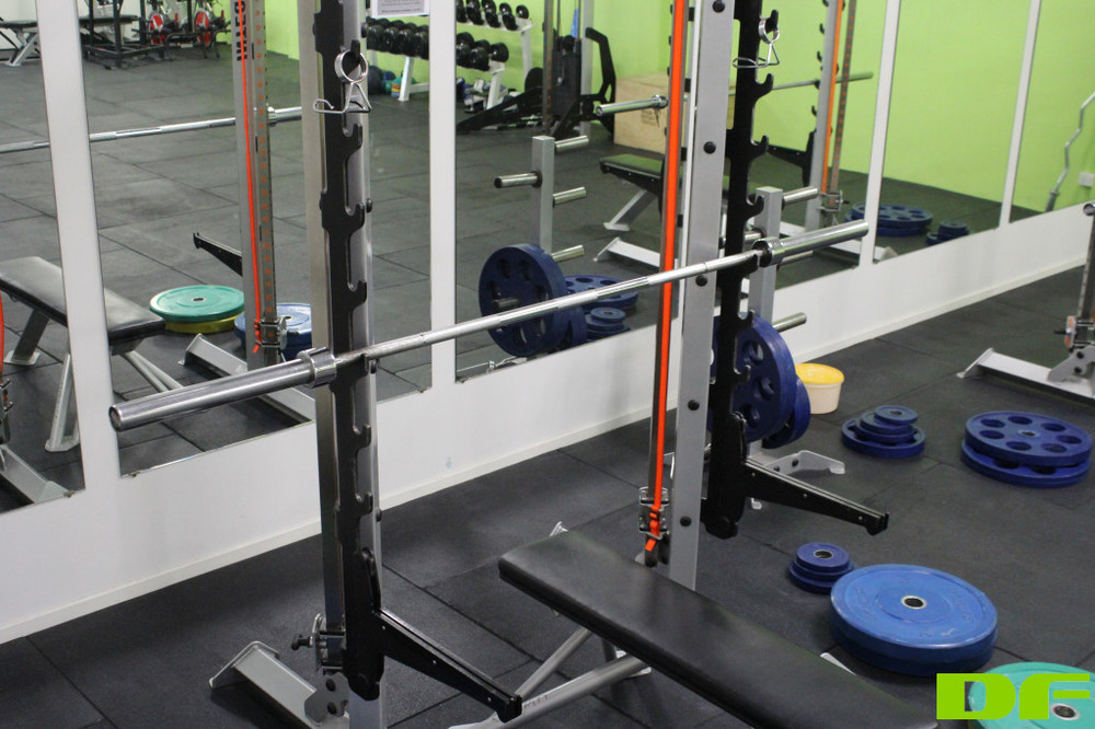 Drive-Fitness-Bench-Press-Challenge-2013-1.jpg