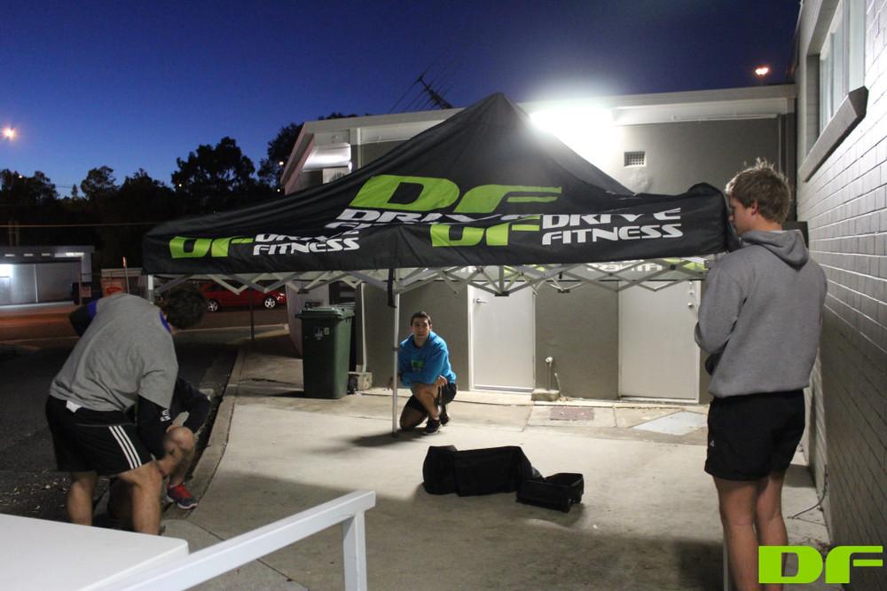 Drive-Fitness-Bench-Press-Challenge-2013-3.jpg