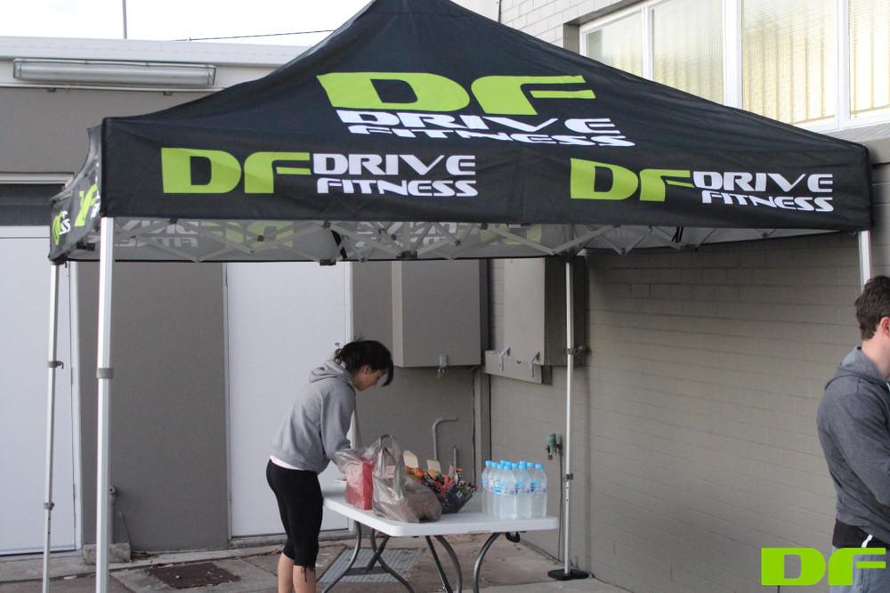 Drive-Fitness-Bench-Press-Challenge-2013-6.jpg