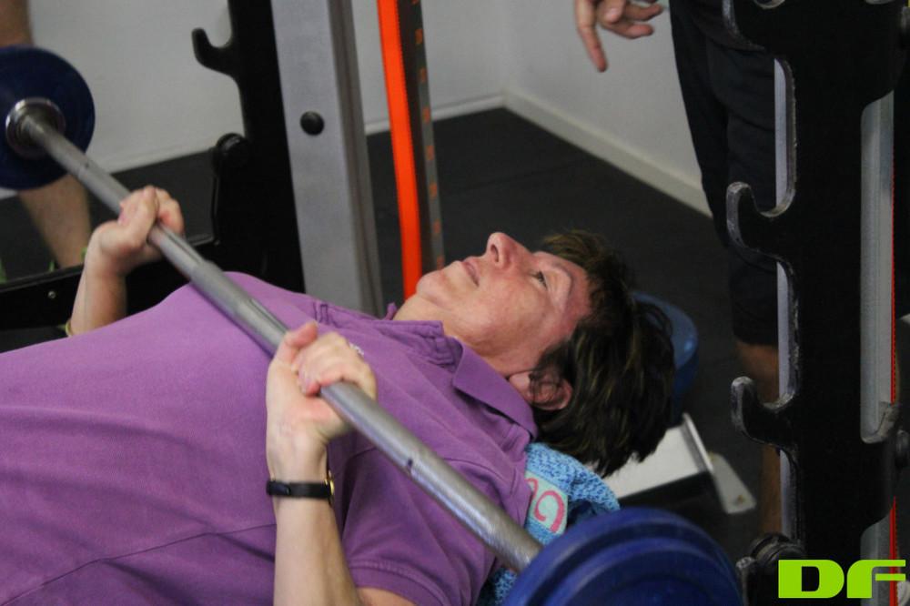 Drive-Fitness-Bench-Press-Challenge-2013-16.jpg