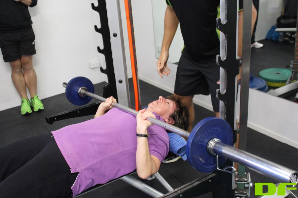 Drive-Fitness-Bench-Press-Challenge-2013-19.jpg