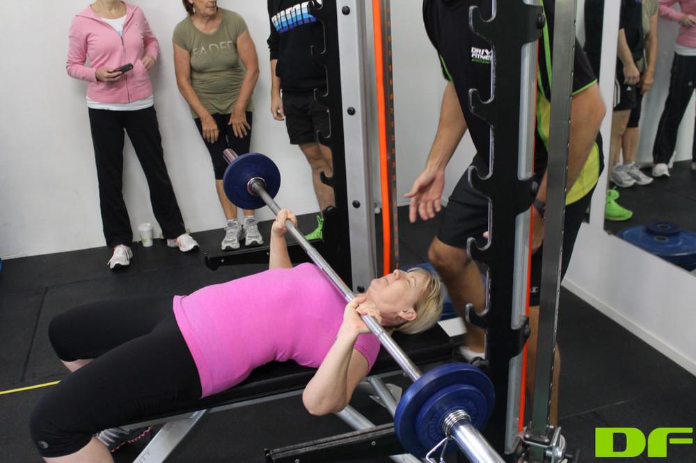 Drive-Fitness-Bench-Press-Challenge-2013-23.jpg