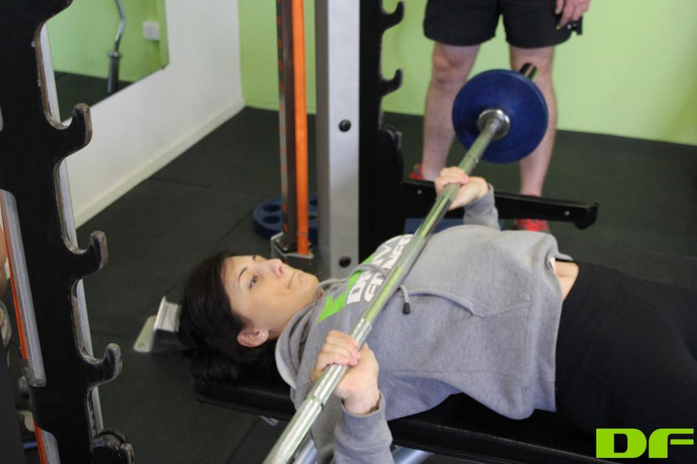 Drive-Fitness-Bench-Press-Challenge-2013-28.jpg