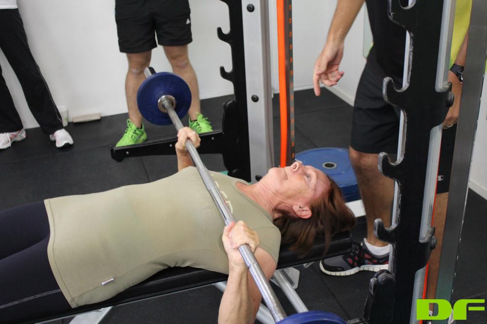 Drive-Fitness-Bench-Press-Challenge-2013-27.jpg