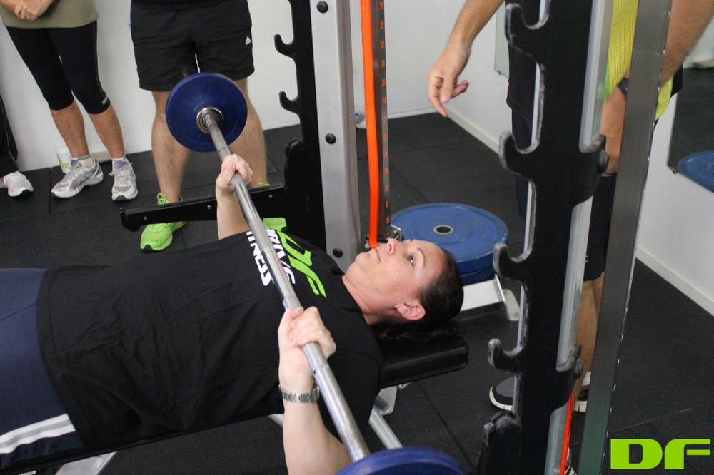Drive-Fitness-Bench-Press-Challenge-2013-29.jpg