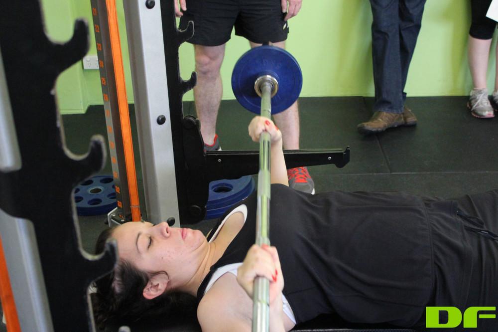 Drive-Fitness-Bench-Press-Challenge-2013-30.jpg