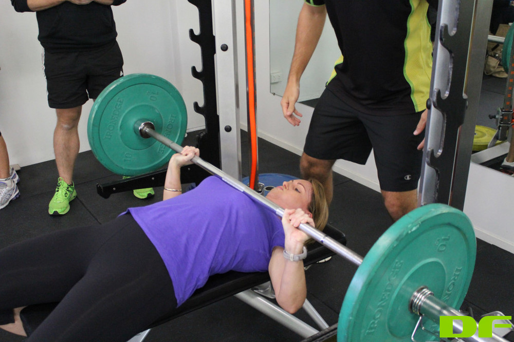 Drive-Fitness-Bench-Press-Challenge-2013-31.jpg