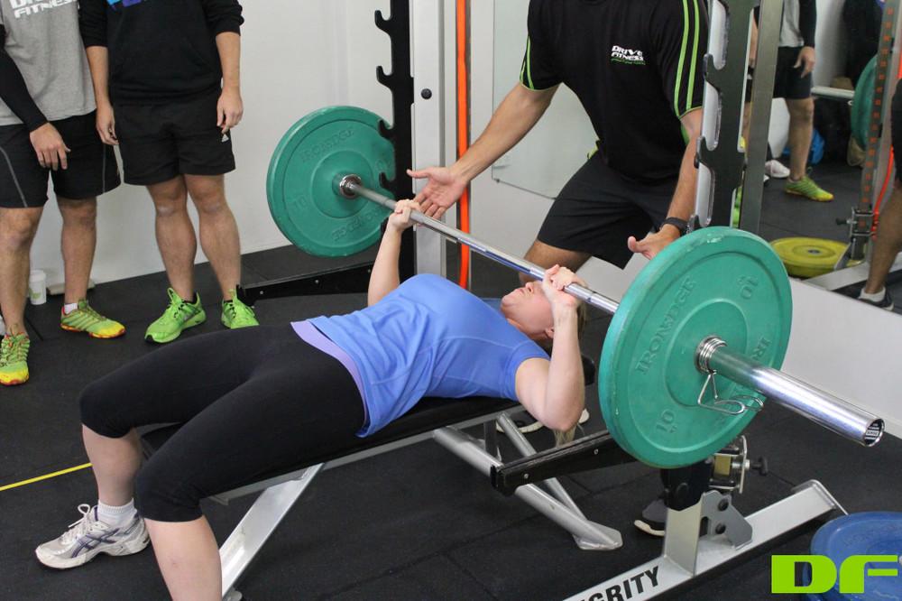 Drive-Fitness-Bench-Press-Challenge-2013-32.jpg