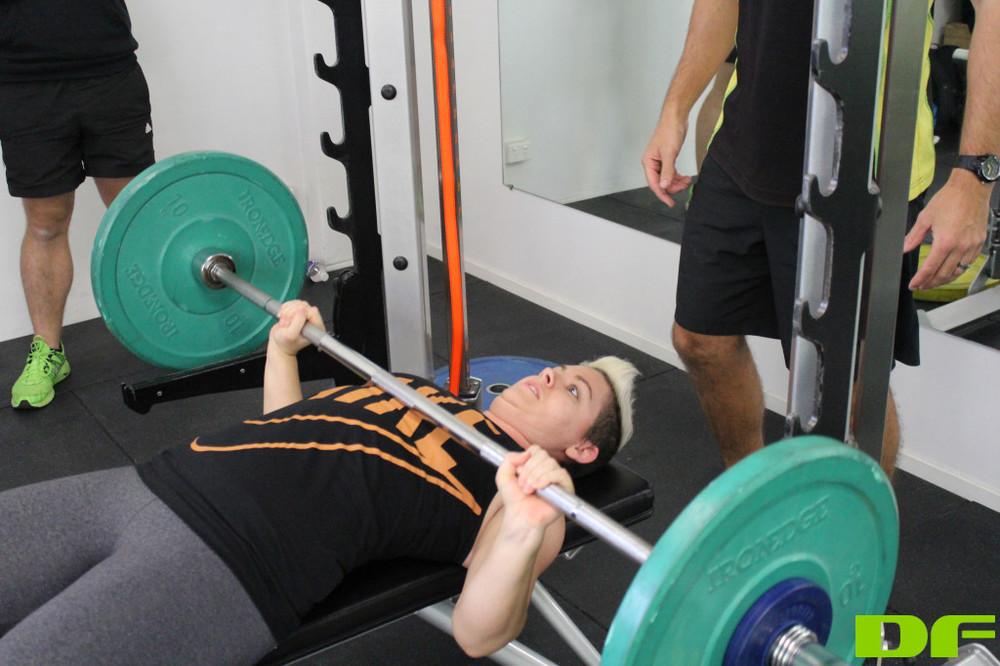 Drive-Fitness-Bench-Press-Challenge-2013-36.jpg