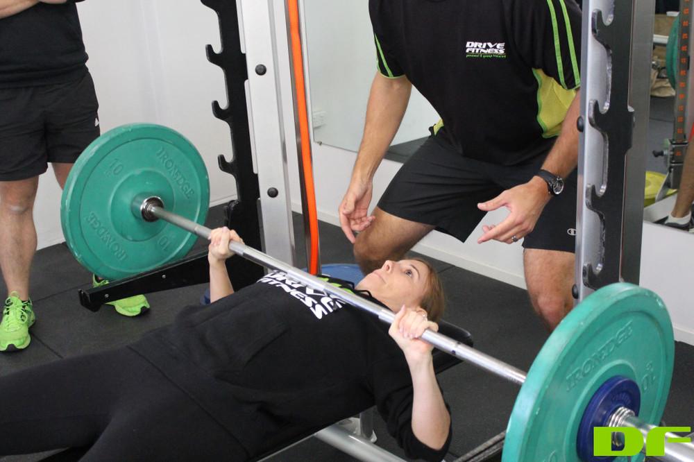 Drive-Fitness-Bench-Press-Challenge-2013-38.jpg