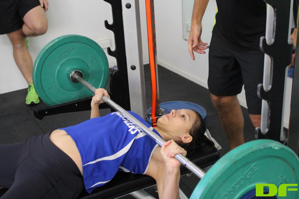 Drive-Fitness-Bench-Press-Challenge-2013-40.jpg
