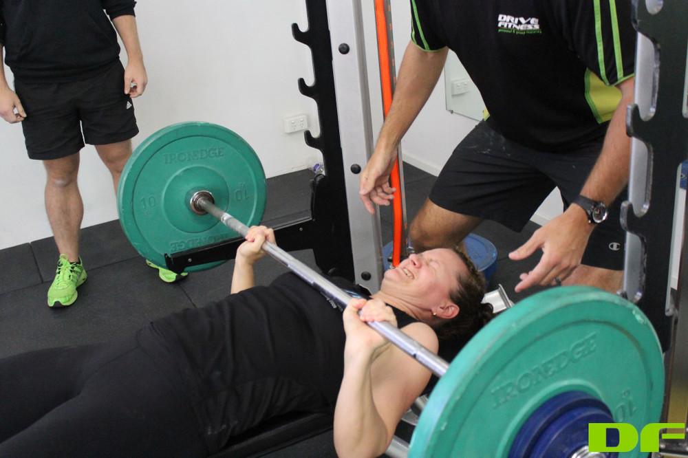 Drive-Fitness-Bench-Press-Challenge-2013-42.jpg