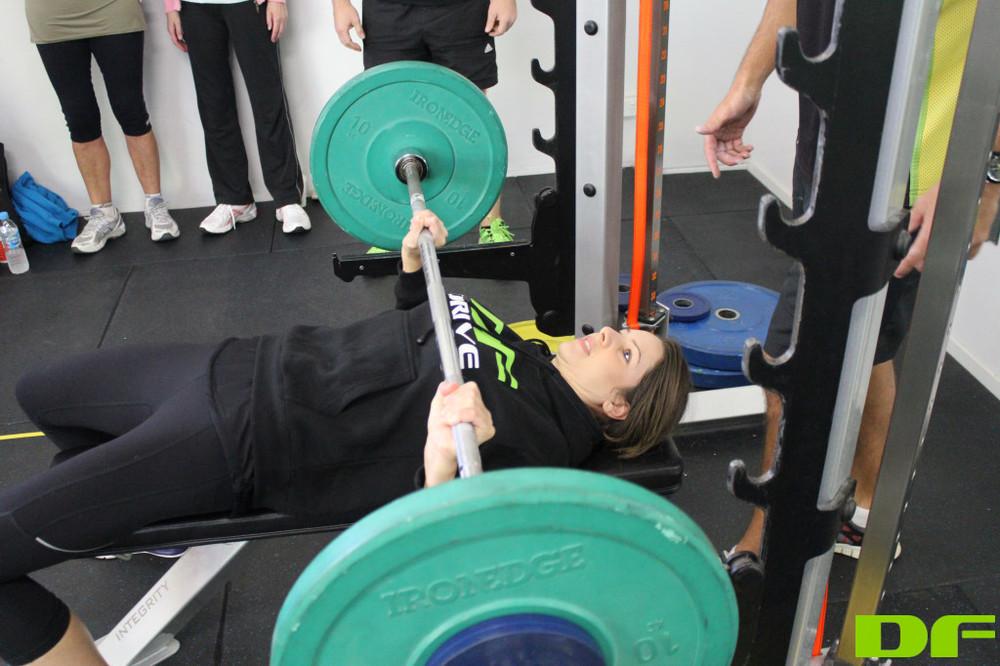 Drive-Fitness-Bench-Press-Challenge-2013-41.jpg