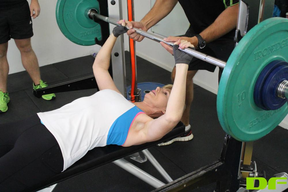 Drive-Fitness-Bench-Press-Challenge-2013-44.jpg
