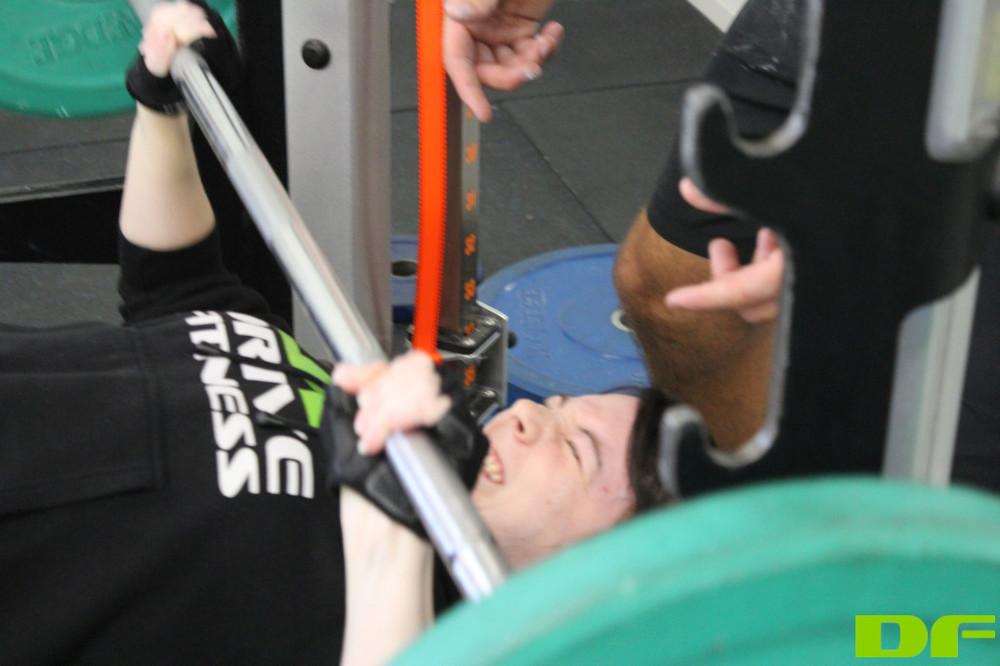 Drive-Fitness-Bench-Press-Challenge-2013-45.jpg