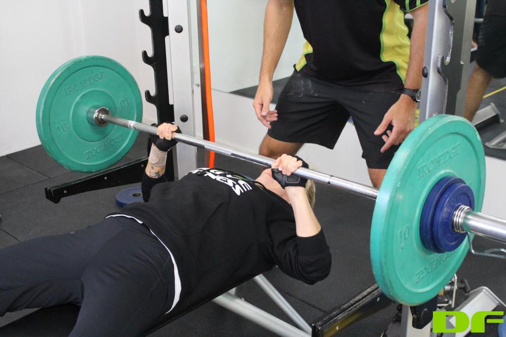 Drive-Fitness-Bench-Press-Challenge-2013-46.jpg
