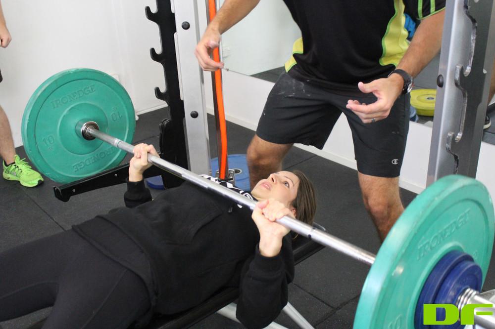 Drive-Fitness-Bench-Press-Challenge-2013-47.jpg