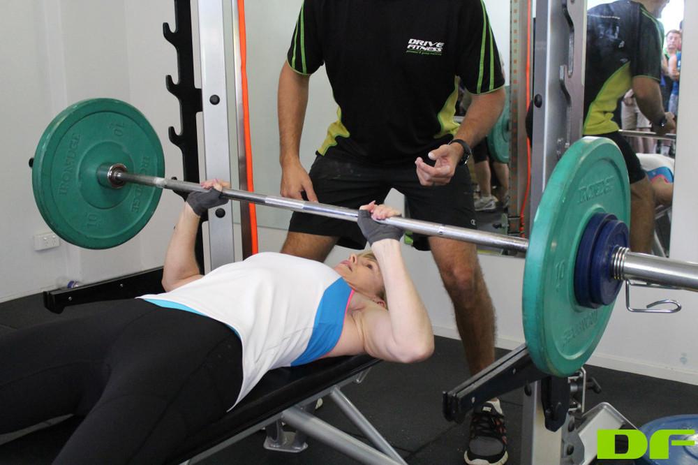 Drive-Fitness-Bench-Press-Challenge-2013-51.jpg
