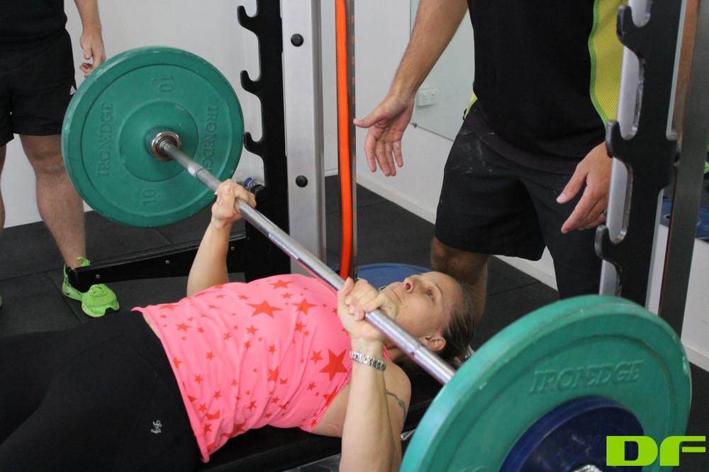 Drive-Fitness-Bench-Press-Challenge-2013-53.jpg