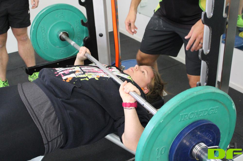 Drive-Fitness-Bench-Press-Challenge-2013-54.jpg